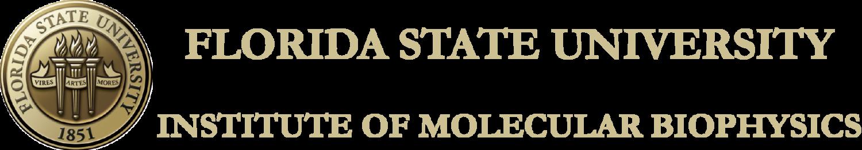 Institute Of Molecular Biophysics