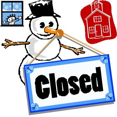 http://www.sb.fsu.edu/~xray/Images/ClosedForWinter.jpg