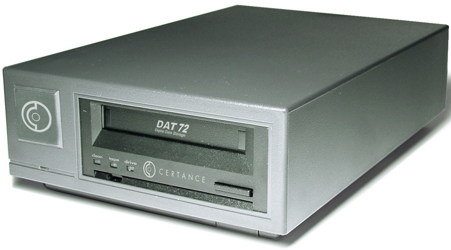 DAT72