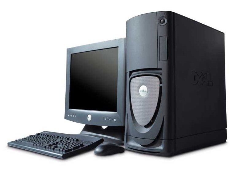 DellComputer