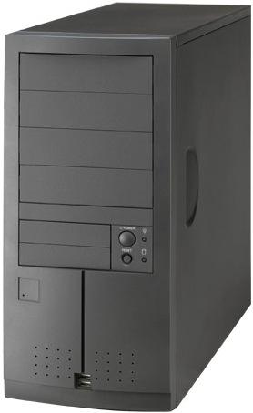 XRF Computer