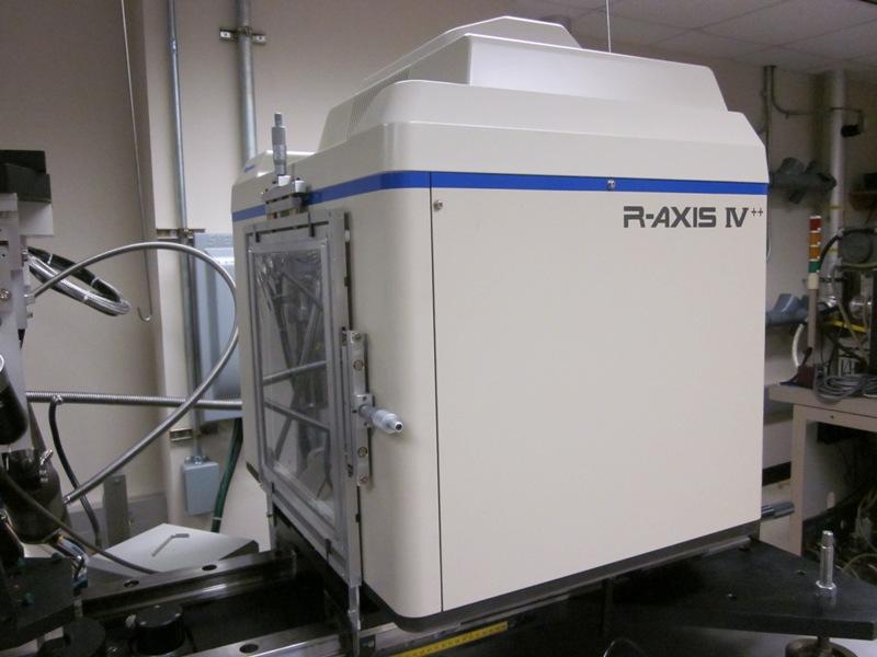 R-Axis IV++