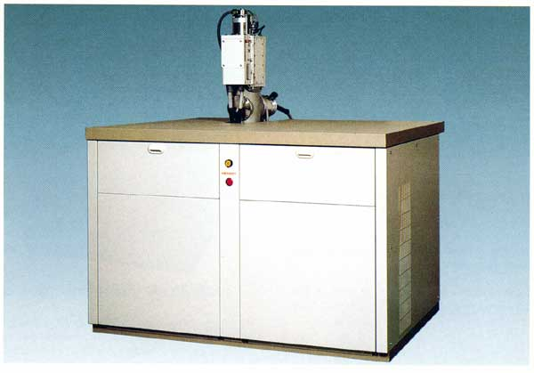 RU-H2R Generator