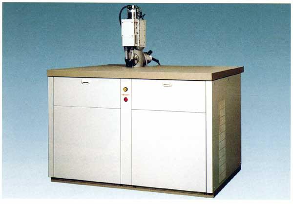 RU-H2R Generator